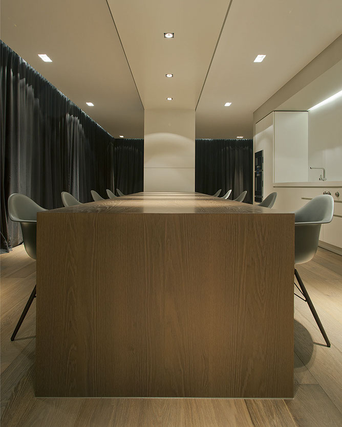 Interiordesign Sabine Troendle Fotografie
